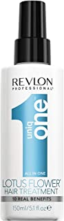 We rank this product No 9