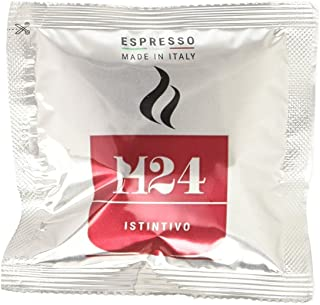 We rank this product No 10
